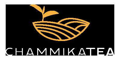 logo chammikatea